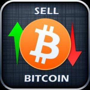 bitcoins kopen verkopen