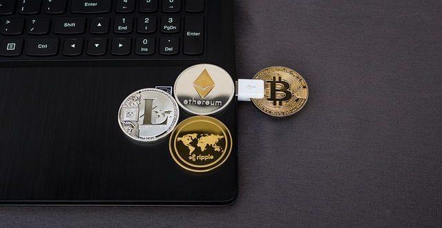 Welke crypto currencies kopen